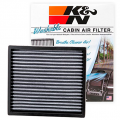 K&N Car Air Filters