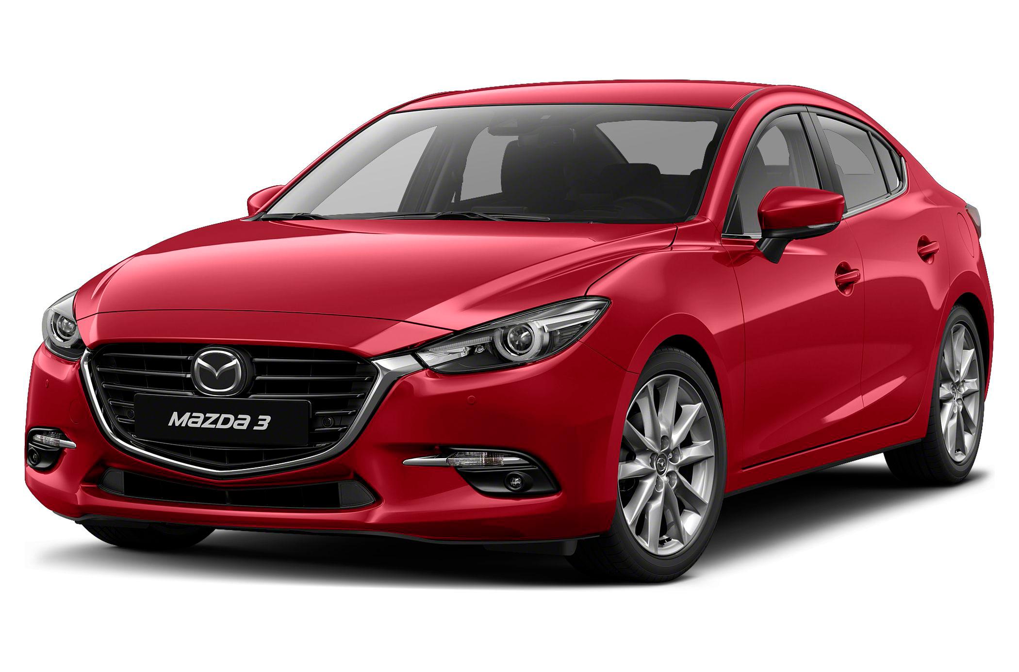 Mazda 3 Lug Pattern Interesting Inspiration Design