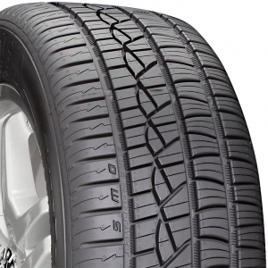 Continental PureContact Radial Tire
