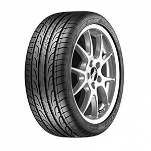 Dunlop SP Sport Maxx 050 Summer Radial Tire