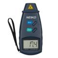 Neiko-20713A-Digital-Tachometer
