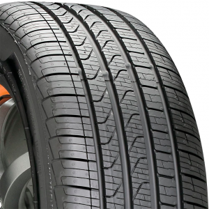 Pirelli CintuRato P7 All-Season Radial Tire