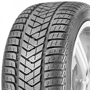 Pirelli WINTER SOTTOZERO 3 Performance-Winter Radial Tire