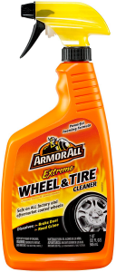 Armor-All-Extreme-Wheel-&-Tire-Cleaner