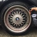 CarGuys - Wheel & Tire Cleaner Review