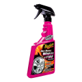 Meguiar's-G9524-Hot-Rims-Wheel-Cleaner