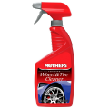 Mothers-05924-Foaming-Wheel-&-Tire-Cleaner