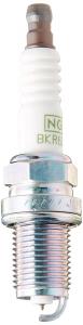 NGK (7092) BKR6EGP G-Power Spark Plug