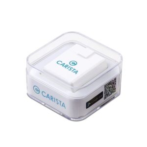 Carista OBD2 Bluetooth Adapter Review