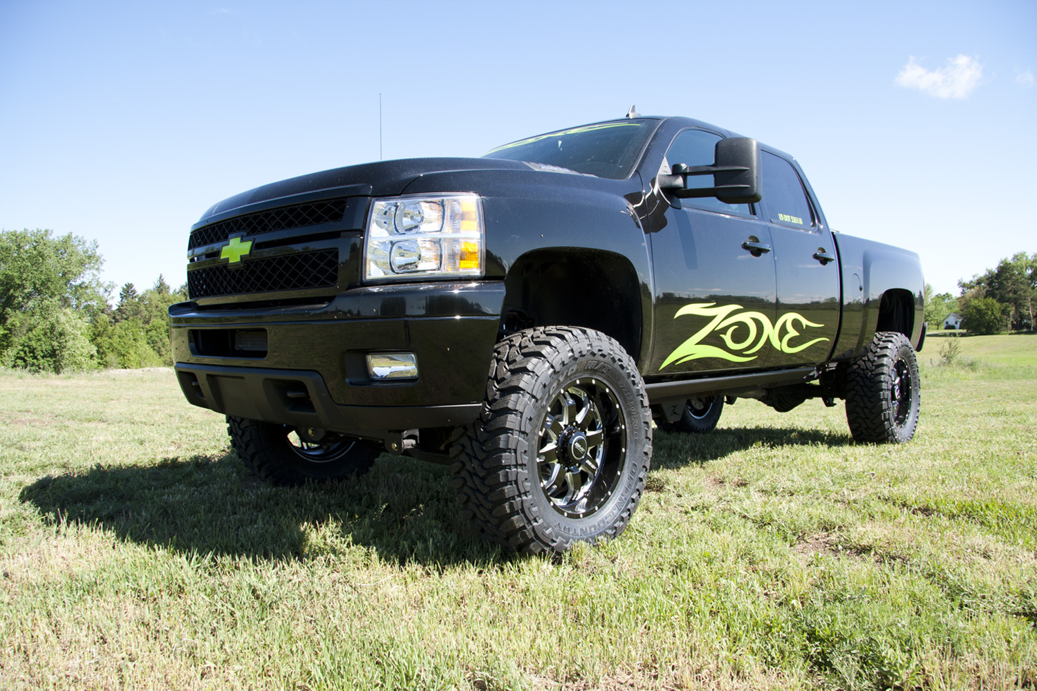 How Much Does A Lift Kit Cost >> How Much Does It Cost To Lift A Truck Or Car Xl Race Parts