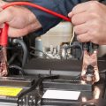 What to do When Your Car Battery Dies: The Right and Safe Technique