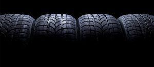 Driving on Bald Tires - Everything You Need to Know