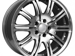 BMW X5 Rims Review