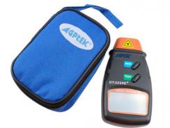 AGPTEK Laser Tachometers Review