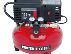 Increased Productivity Makes Used Air Compressors Ideal Purchase