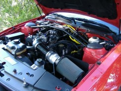 4 Best Cold Air Intake Systems for Your Car in 2018