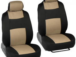 BDK – Car Seat Cover Review