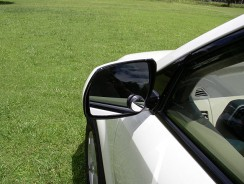 7 Best Blind-Spot Mirrors with Reviews