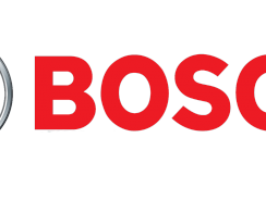 Bosch Spark Plug Review