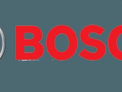 Bosch Spark Plug Review