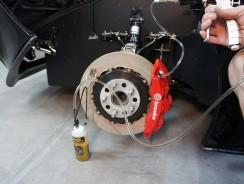 5 Best Brake Bleeder Kits for Your Car