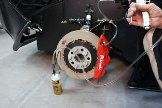 5 Best Brake Bleeder Kits for Your Car