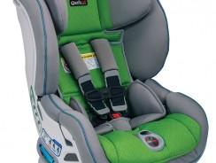 Britax USA Boulevard ClickTight Convertible Car Seat