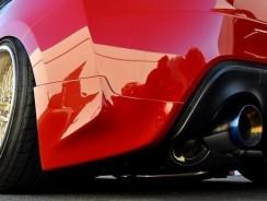 6 Best Burnt Tip Muffler for Car