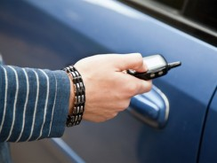 Kinds of Car Alarms That Safeguard Your current Car Versus Thieves