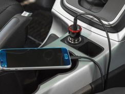 5 Best Car Chargers Reviews