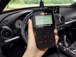 Why a Car Code Reader will Help you Save Money