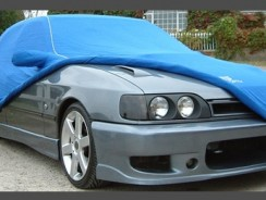6 Best Car Covers to Buy in 2018