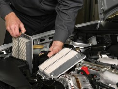 5 Best Car Engine Air Filters with Reviews by Brands