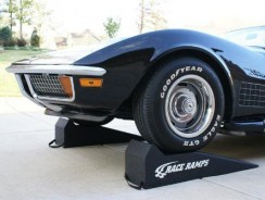 5 Best Car Ramps To Buy For Automobiles