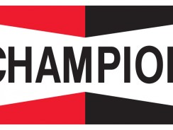 Champion Spark Plug Review