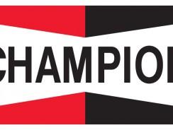 Champion Spark Plug Review