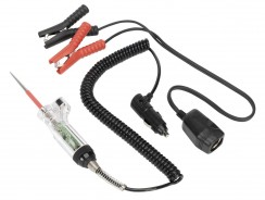 5 Best Circuit Tester in 2018