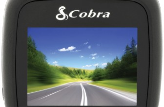 5 Best Cobra Dash Cameras for Car to Buy in 2018