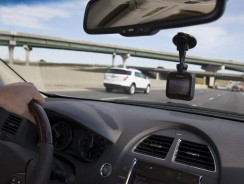 6 Best Dash Cameras for Car in 2018
