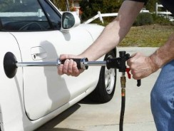 5 Best Dent Pullers for Car