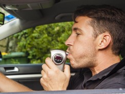 What Are The Standards For Determining DUI?