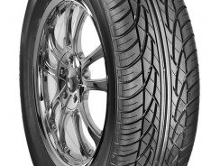 Doral Tires Review