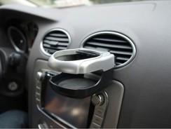 One Popular Car Accessory