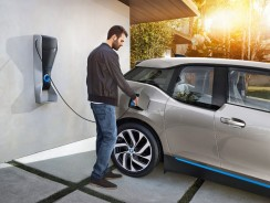 7 Best EV Charging Stations for Home