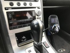 5 Best FM Transmitter With Reviews