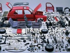 Finding Reliable Car Parts