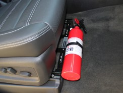 5 Best Fire Extinguishers in 2018