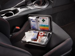 7 Best First Aid Kit for Car in 2018