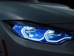 5 Best Halogen Headlight Bulbs for Your Car in 2018