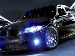 6 Best Hid Xenon Headlight Kits to Buy in 2018